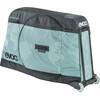 EVOC Bike Travel Bag Fietsbagage XL grijs